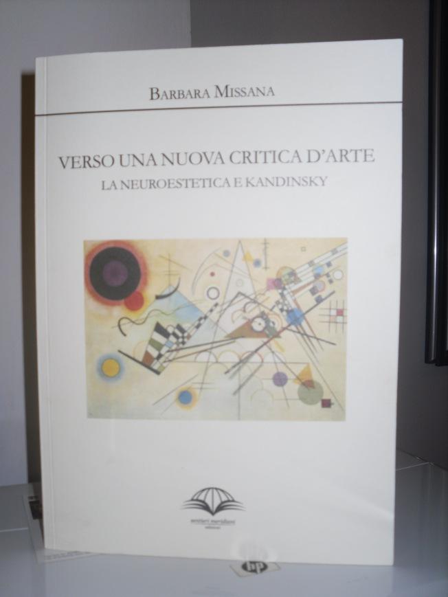 Barbara Missana tra
