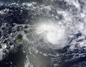 ciclone-ian[1]