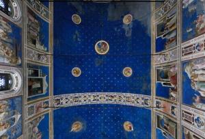 Giotto-Scrovegni.1.Ridotta[1]