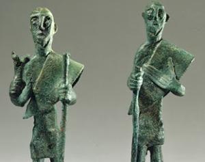 18_Sardische-Bronzen[1]