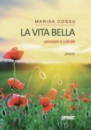 Un libro di pesie che riflette e fa riflettere sulla vita e sulla umana visione del mondo.