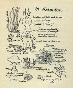 corrado-govoni-il-palombaro[1]