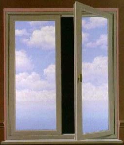 Magritte%20(finestra)[1]