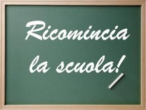 scuola[1]