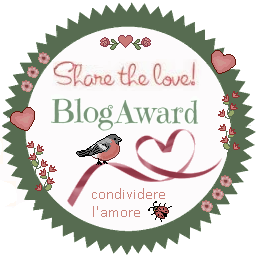award-share-the-love[2]