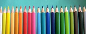 matite-colorate[1]