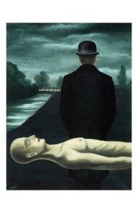 Le-fantasticherie-del-passeggiatore-solitario_Magritte-1926-thumb[1]