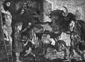Minotauromachia-Picasso[1]