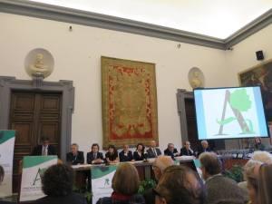 Premio letterario Albero Andronico, Sala della Protomoteca in Campidoglio, Roma, 3 Aprile 2015 Protomoteca in Campidoglio, Roma,