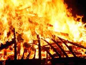 fuoco2[1]