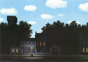 Magritte-limpero-della-luce[1]