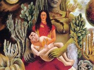 Frida-Kahlo-Amoroso-abbraccio-universo-dettaglio[1]