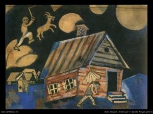 marc_chagall_038_studio_per_Pioggia_1911[1] (2)
