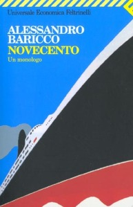 novecento-alessandro-baricco-recensione-librofilia[1]