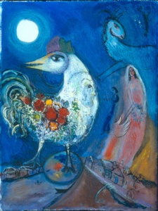 big_chagall7[1]