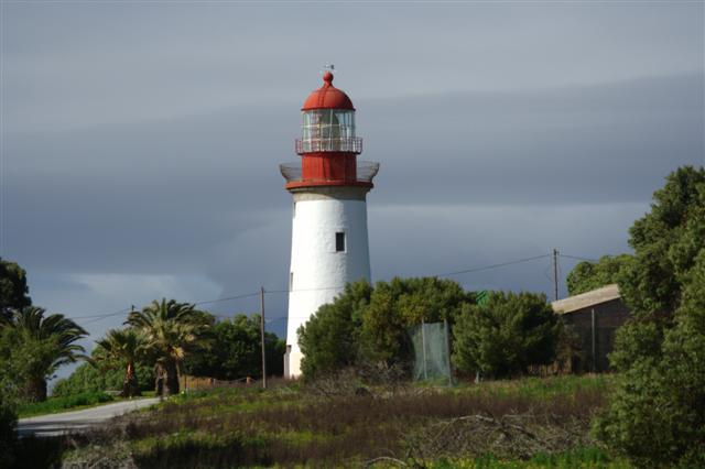 robben-island-lighthouse[1]
