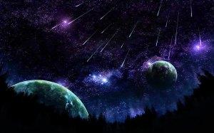 sanlorenzo_riccione_planetario_bimbiarimini[1]