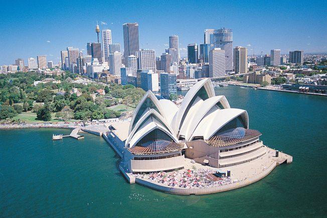 sydney-australia-1[1]
