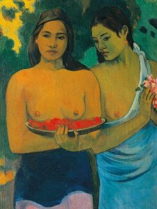 two-tahitian-women[1] (2)