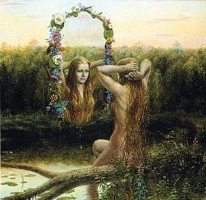 allo-specchio1[1]