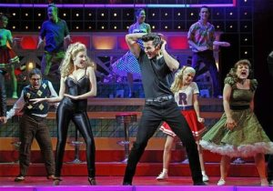 grease-musical_02[1]