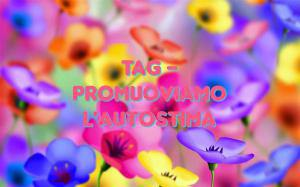 tag[1]