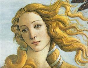 botticelli_particolare-venere[1]