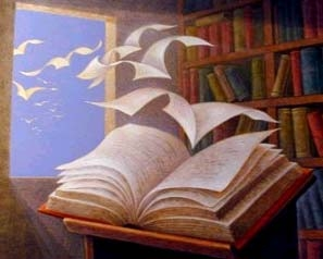 libri1[1]