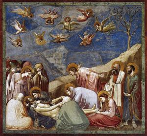640px-Giotto_-_Scrovegni_-_-36-_-_Lamentation_(The_Mourning_of_Christ)[1]