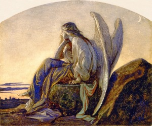 Alexandre-Cabanel-xx-The-Evening-Angel-xx-Musee-Fabre[1][1]