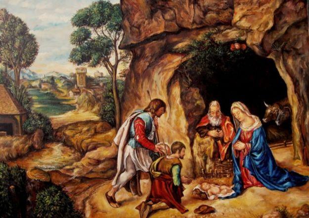 Nativita-Giorgione[1]