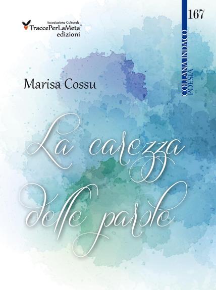 167_La_carezza_delle_parole900[1]