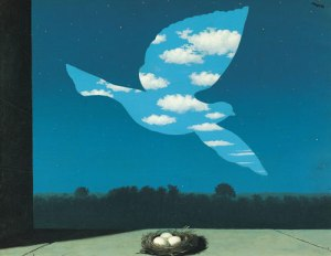 magritte_le_retour[1]