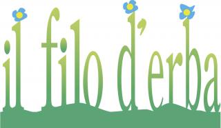 1440604109_logo-filoderba-320x186[1]