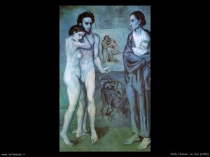 1903_pablo_picasso_012_la_vita[1]