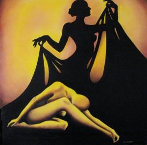 la-vita-segreta-dellombra-976x9611