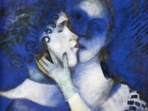 Chagall Marc (2)