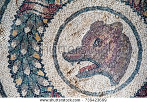 stock-photo-closeup-view-of-a-dog-s-head-in-the-floor-of-the-old-roman-villa-del-casale-of-the-th-century-a-c-736423669[1]