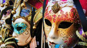 Carnevale-di-Venezia[1]