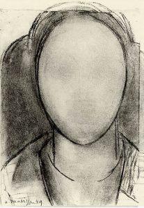 matisse_viso_senza_volto[1]
